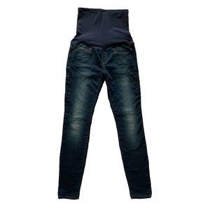 Gap | jegging jeans
